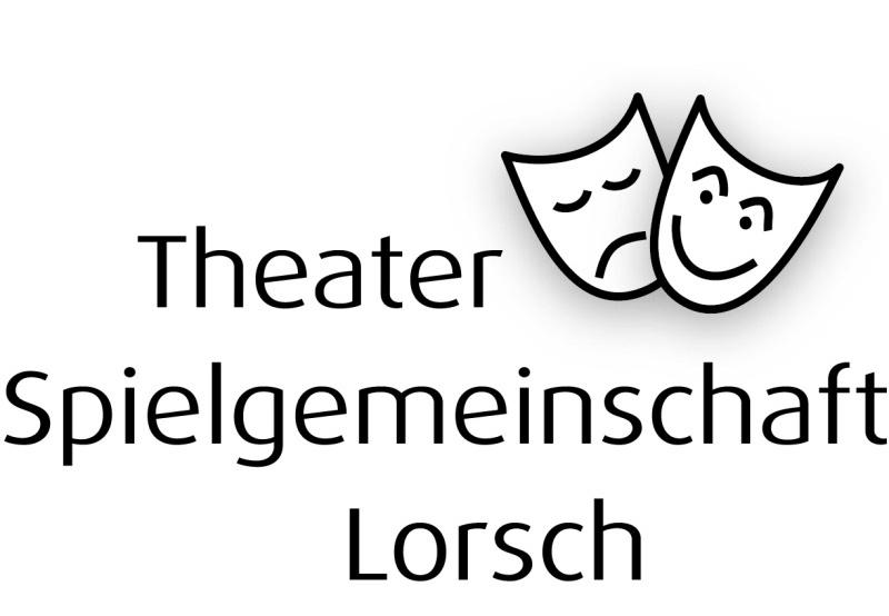Theaterspielgemeinschaft Lorsch